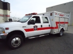 BDL FD Rescue 7