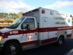 East Windsor Ambulance