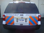 Enfield, CT EMS