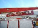 Worcester MA Fire Dept