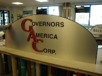 Governors America