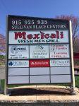 Sullivan Place Centers