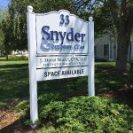 Snyder Accounting
