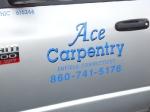 Ace Carpentry