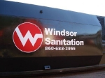 Windsor Sanitation
