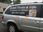 Jordan Florist
