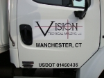 Vision Molding